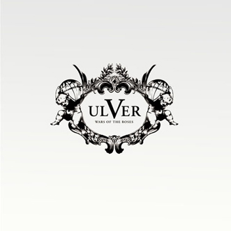 ulver-war-of-the-roses.jpg